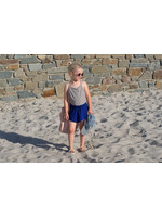 Wisj Designs Beach Bundle Wisj