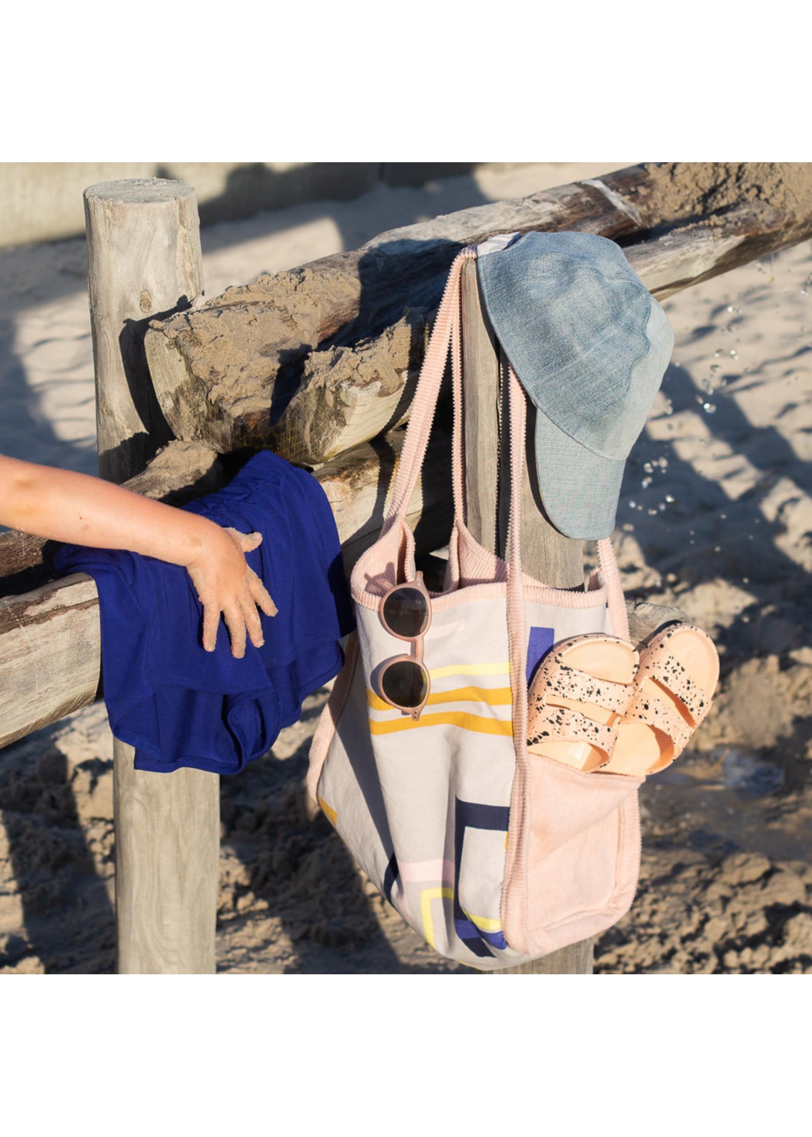 Wisj Designs Beach Bundle Wisj