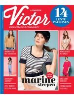 La Maison Victor La Maison Victor 03/2021