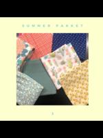 Summer pakket 3