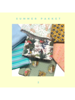 Summer Pakket 2