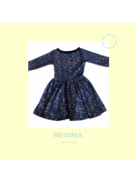 Regina workshop - 21/10