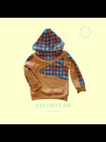 Velocitas workshop - 26/10