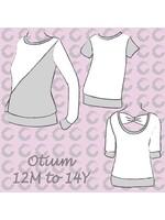 Workshop Otium - 19/10