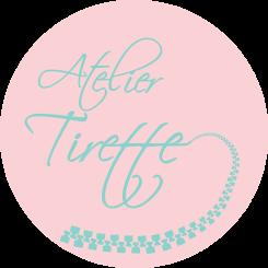 Atelier Tirette