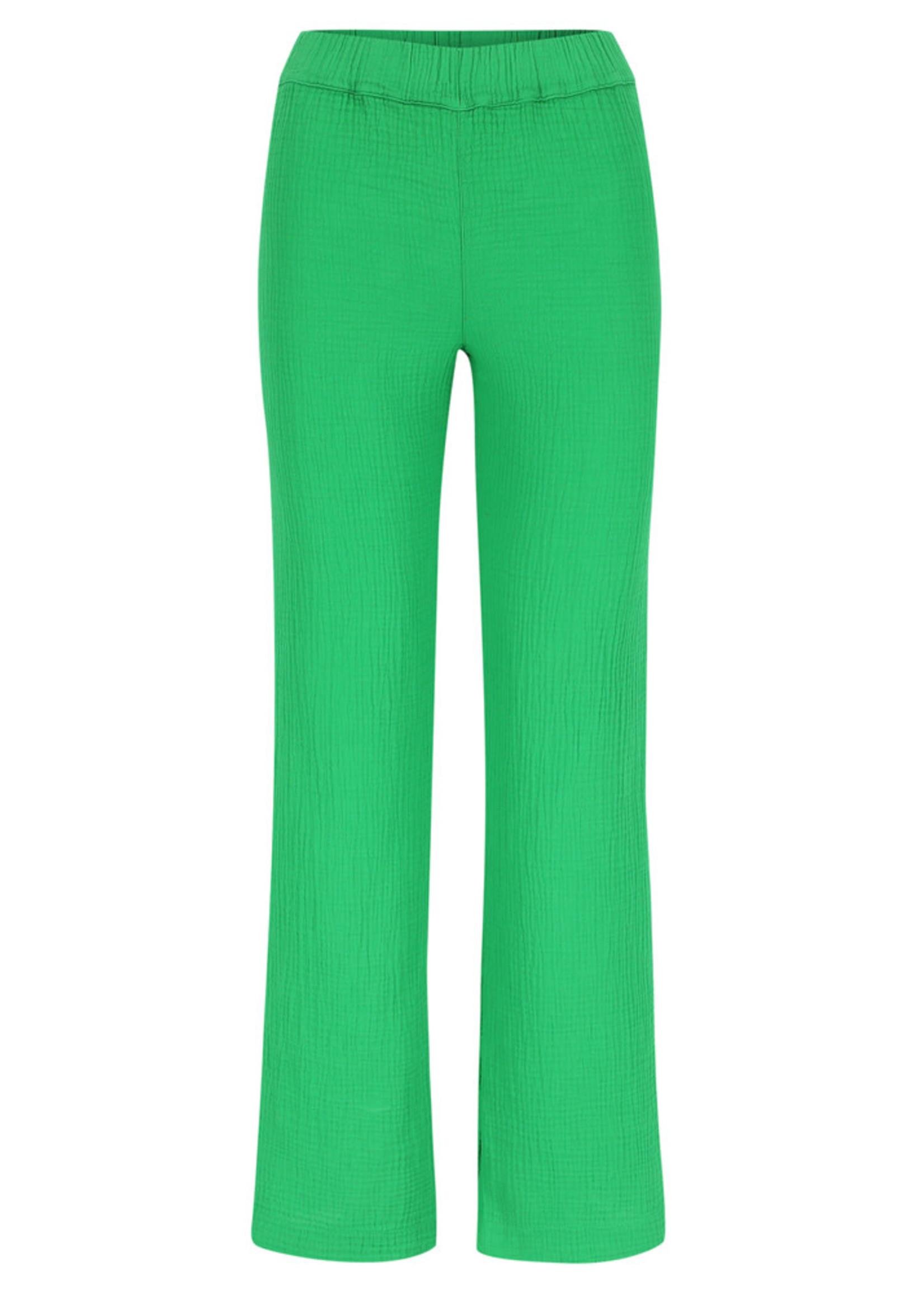 Heavenly Poppi Tetra - Apple Green