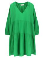 Heavenly Gigi - Apple Green