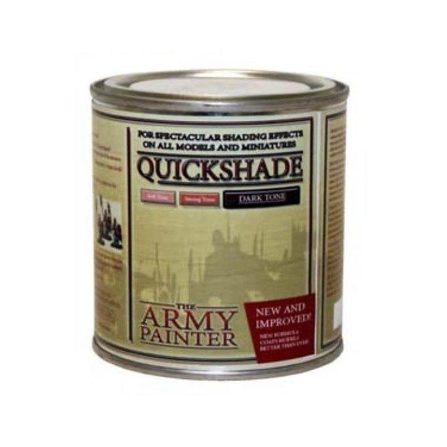 Army Painter: Quickshade Dark Tone
