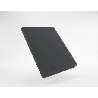 Gamegenic - Prime Album 18-Pocket Black