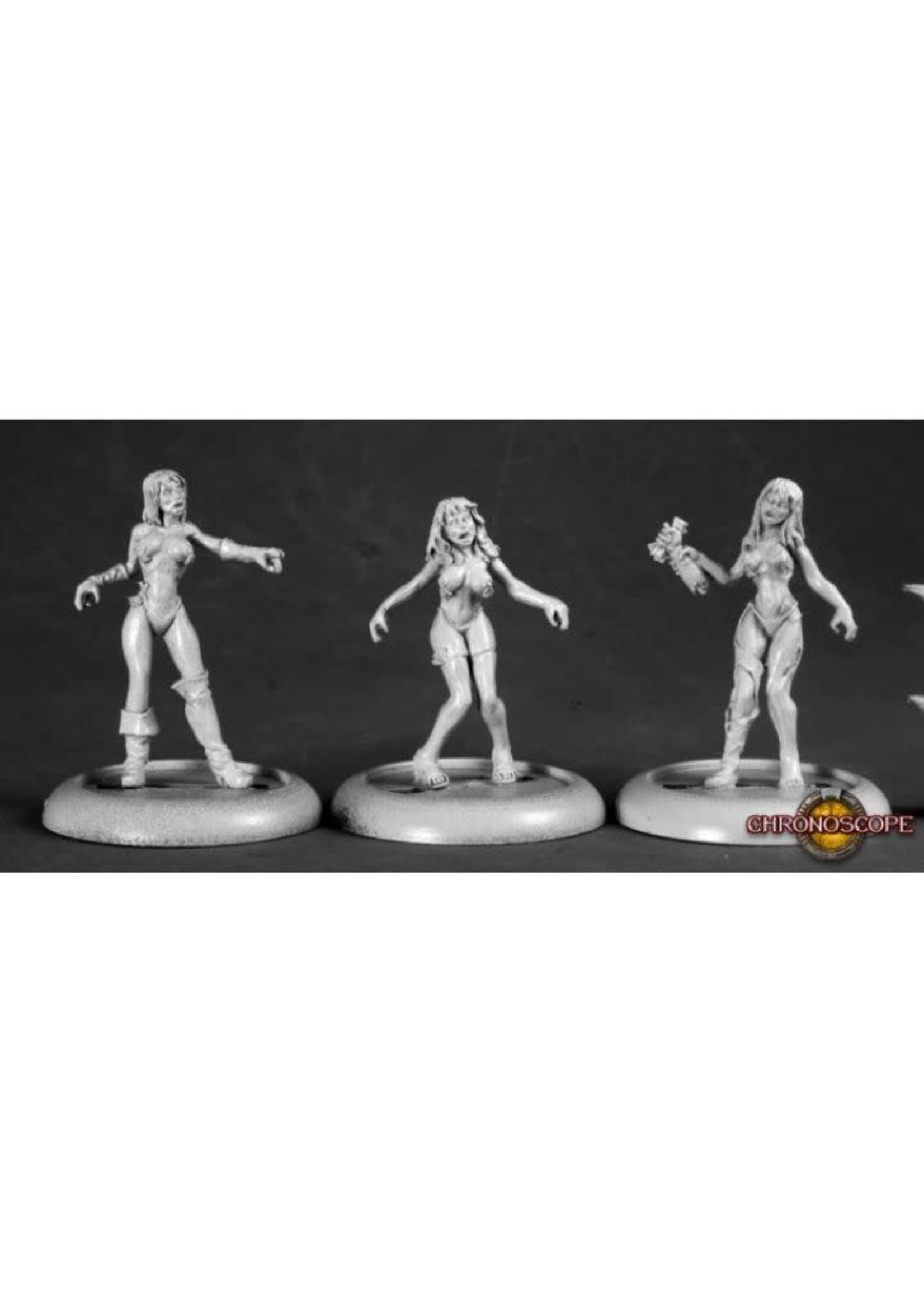 50213 Zombie Strippers (3)