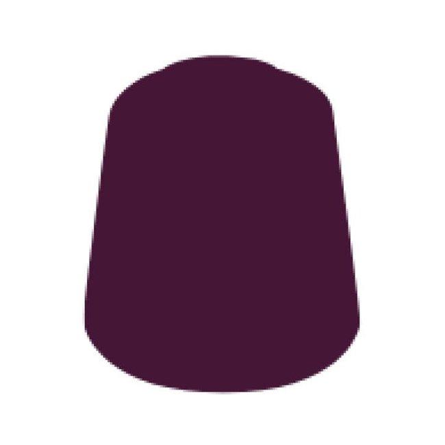 Base: Barak-Nar Burgundy (12Ml)
