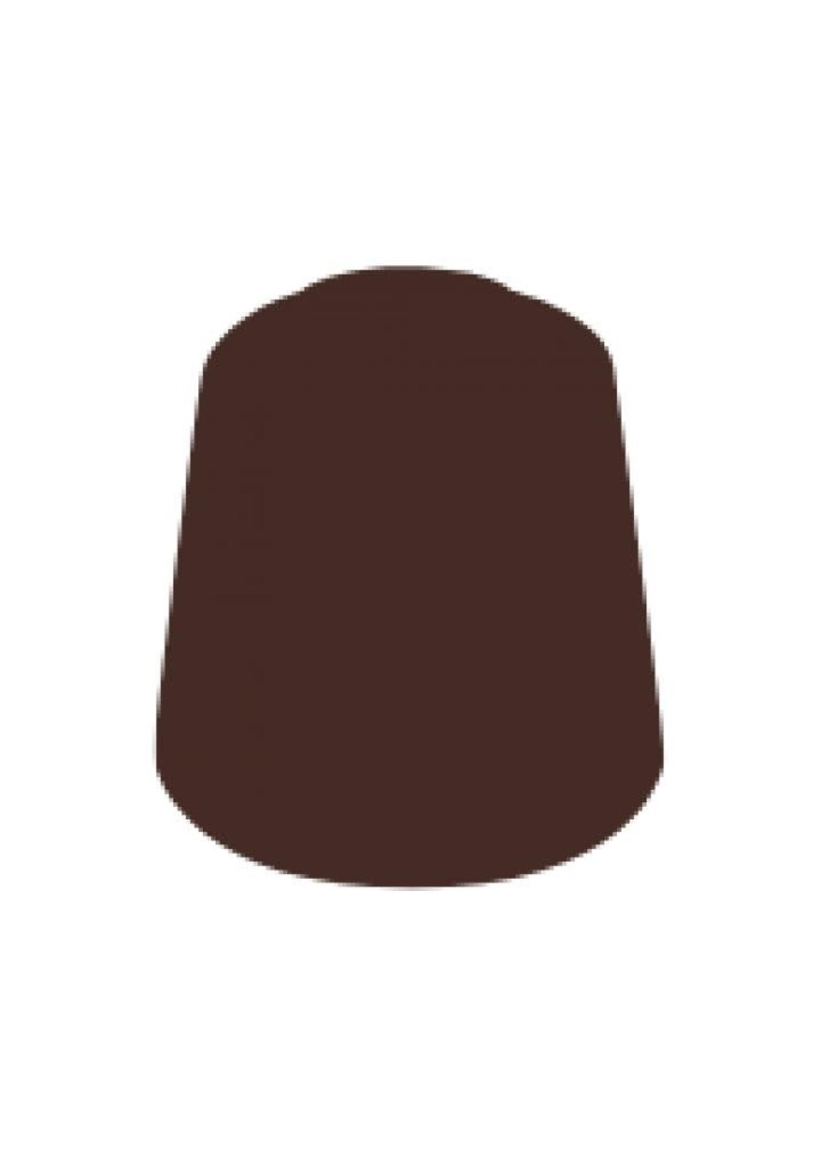 Base: Catachan Fleshtone (12Ml)