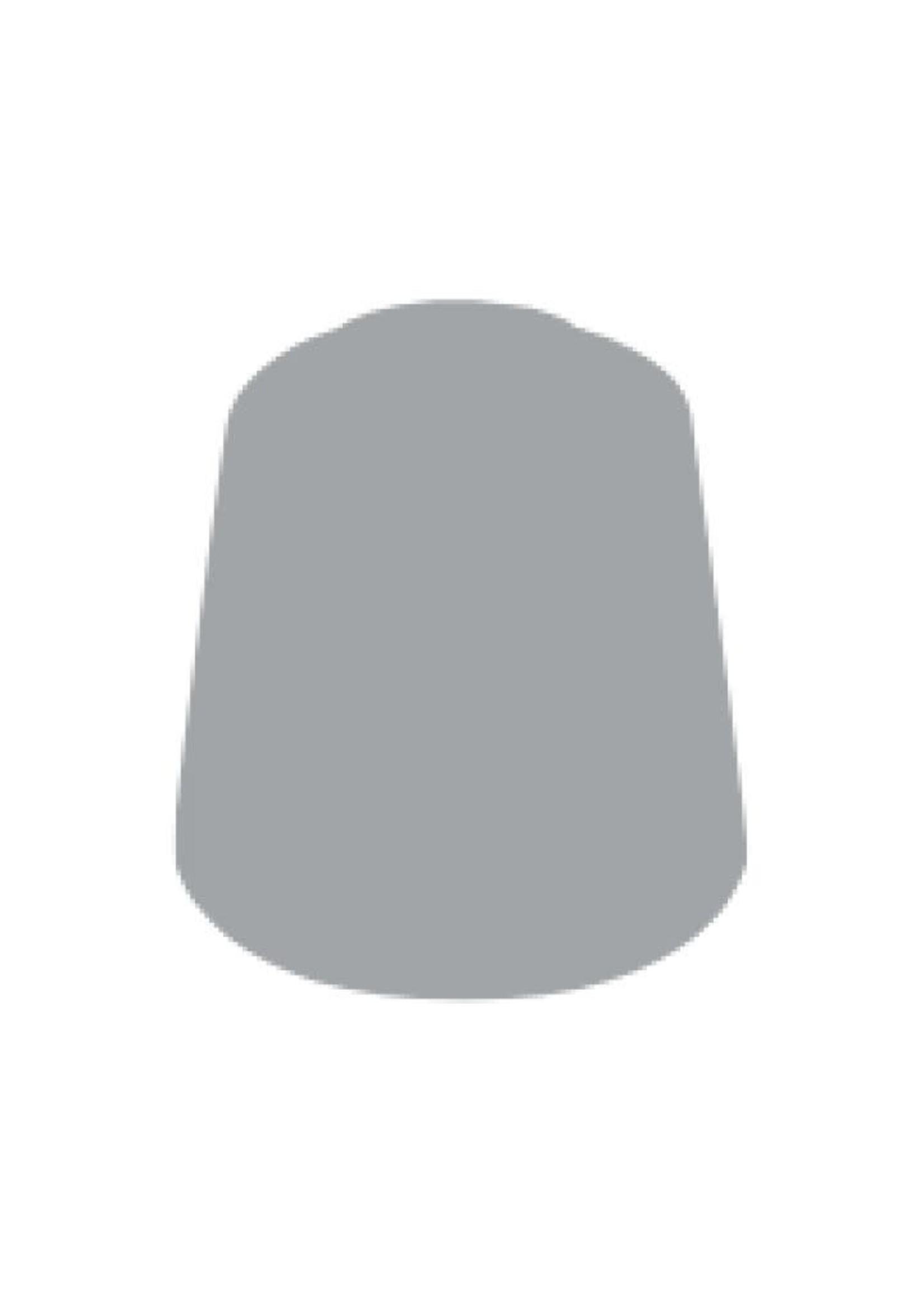 Base: Grey Seer (12Ml)