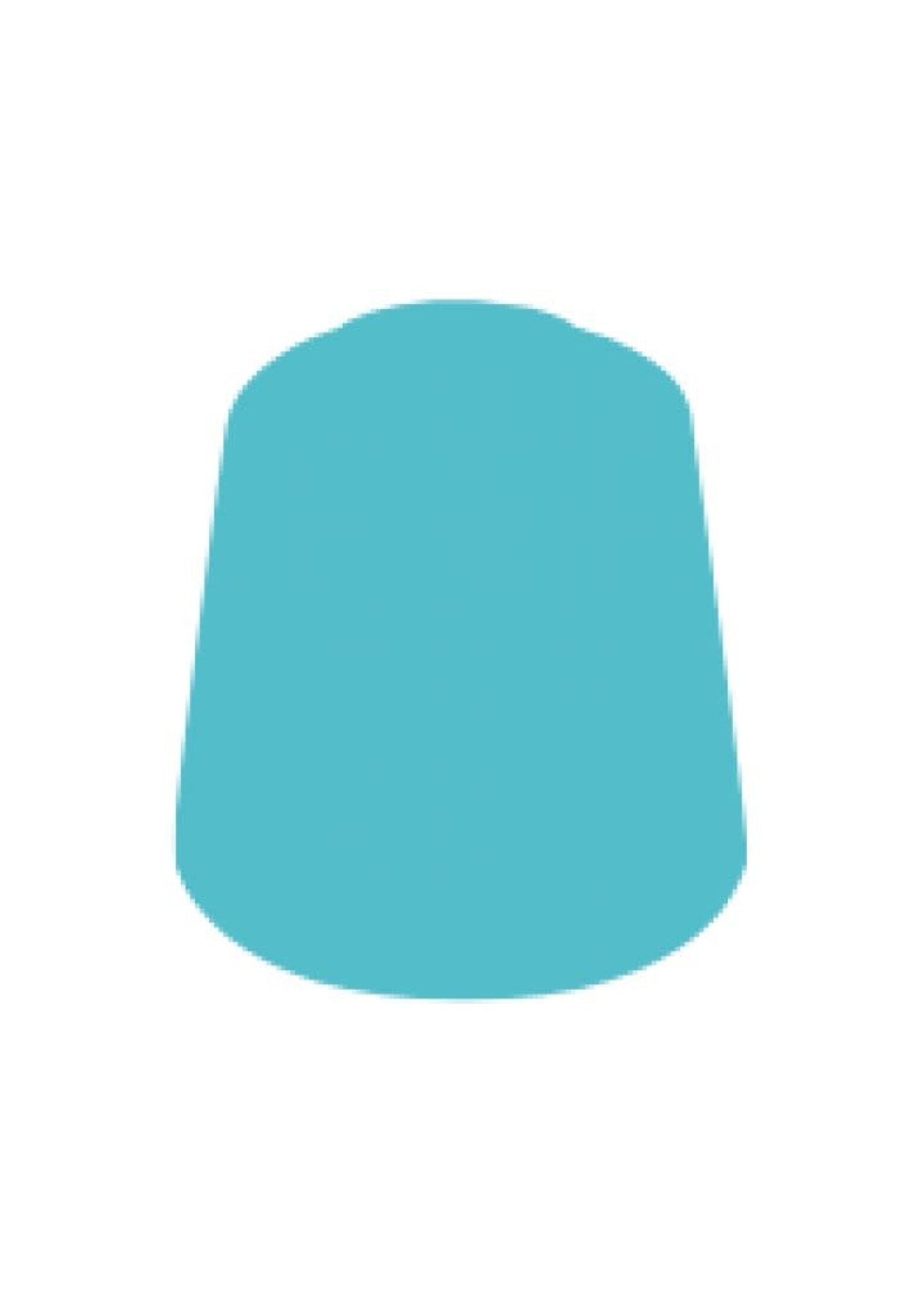 Layer: Baharroth Blue (12Ml)