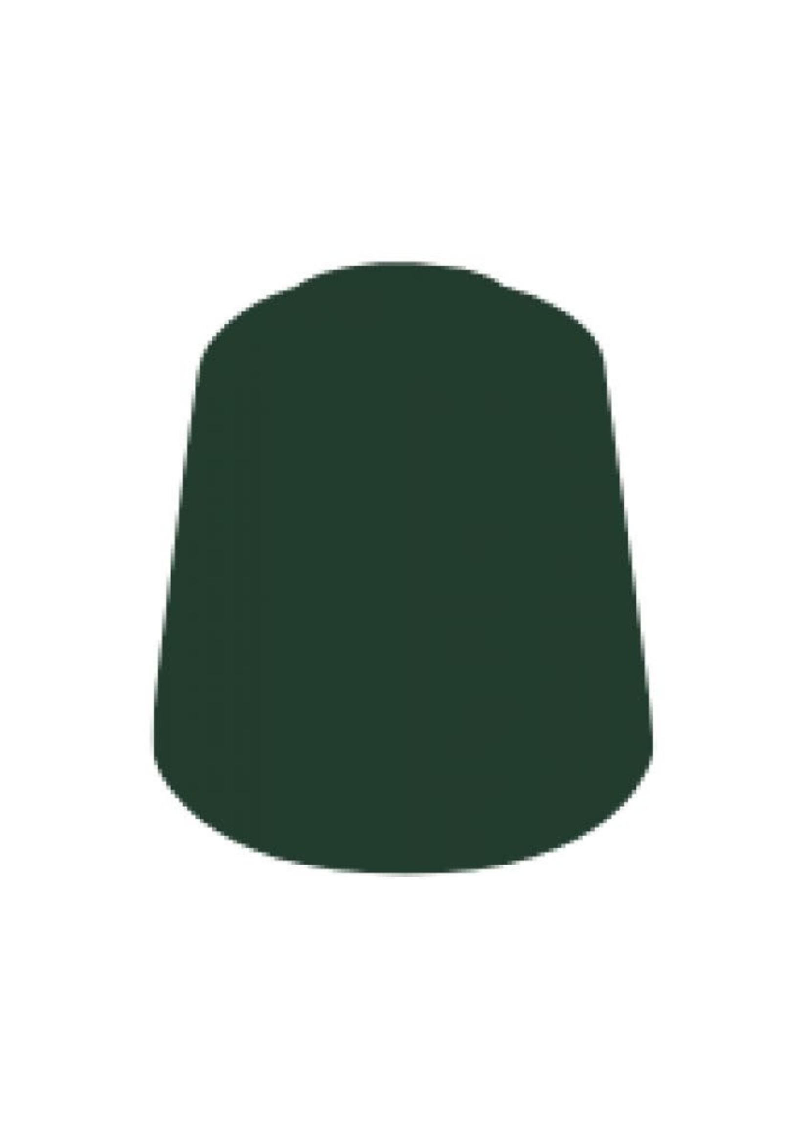 Layer:Vulkan Green (12Ml)