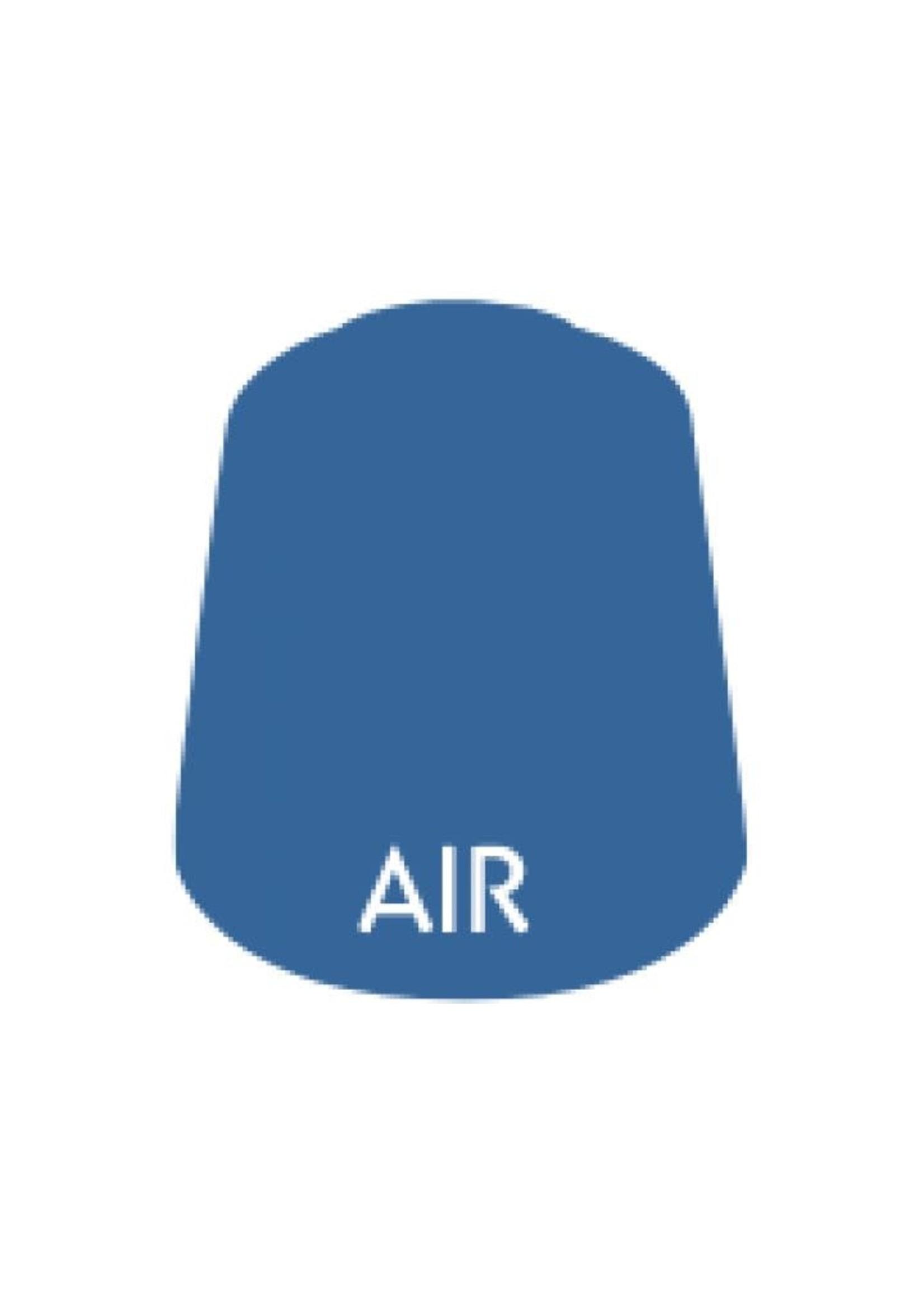 Air: Caledor Sky (24Ml)