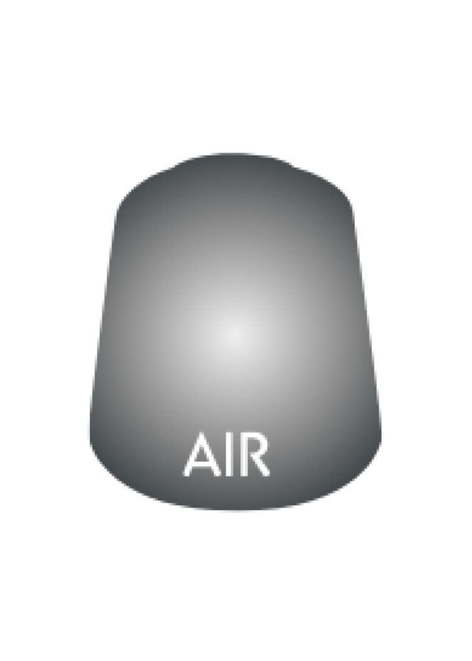 Air: Leadbelcher (24Ml)