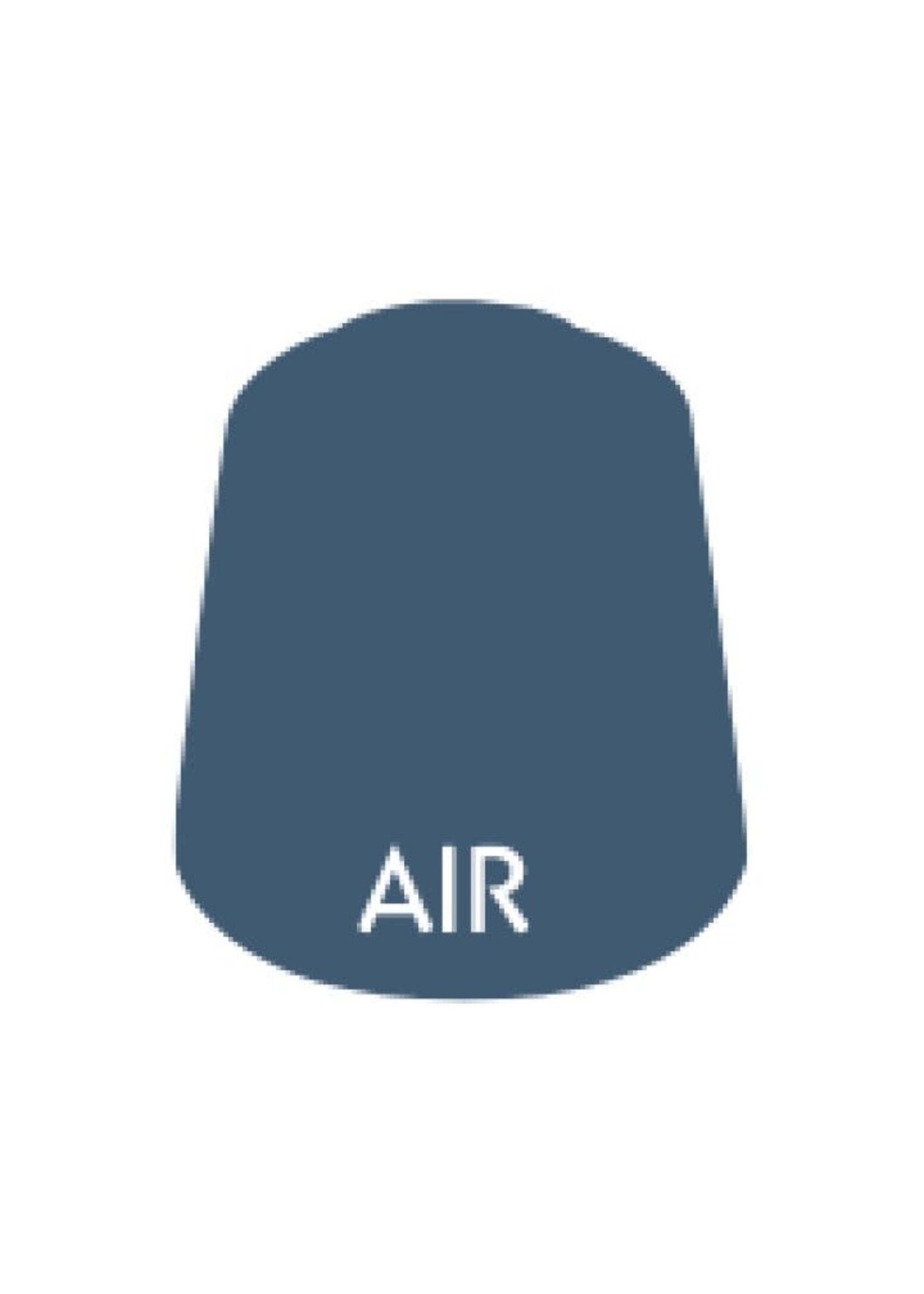 Air: The Fang (24Ml)