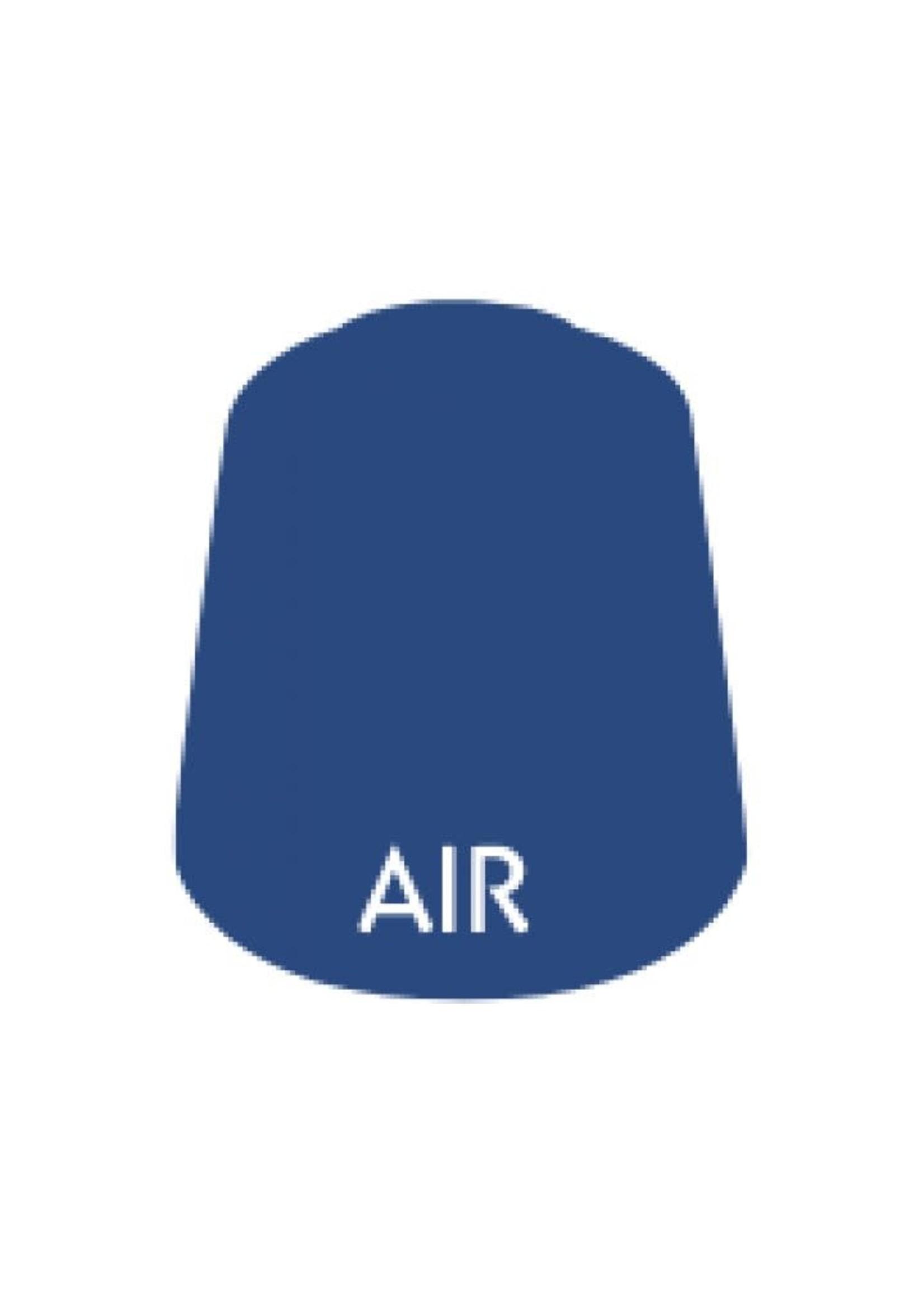 Air: Calgar Blue (24Ml)