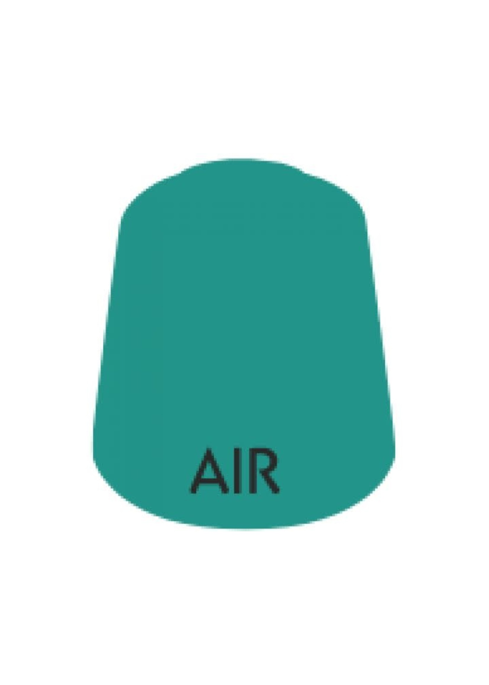 Air: Temple Guard Blue (24Ml)