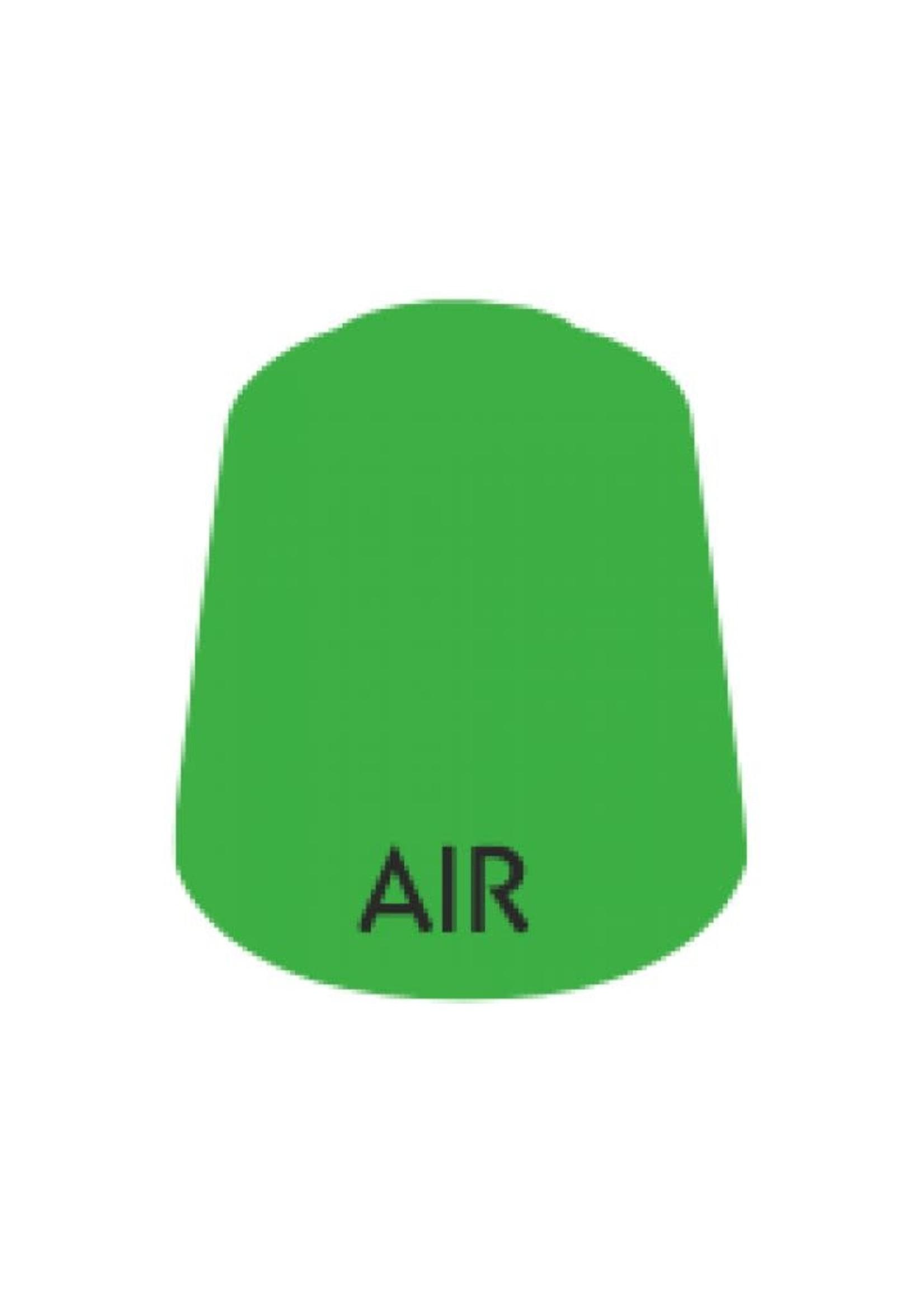 Air: Moot Green (24Ml)