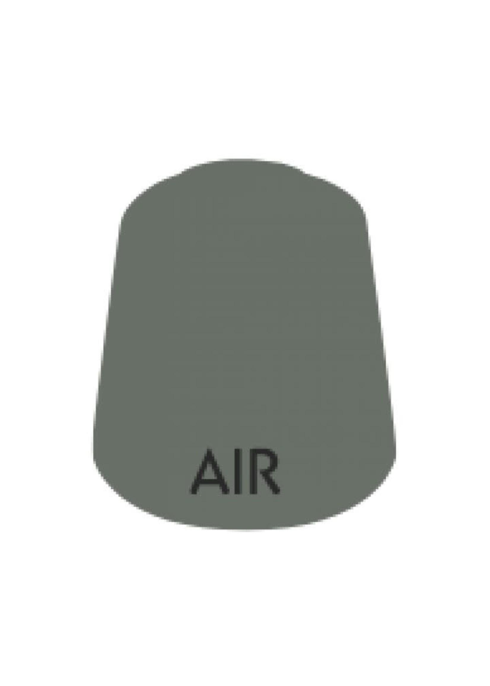 Air: Dawnstone (24Ml)