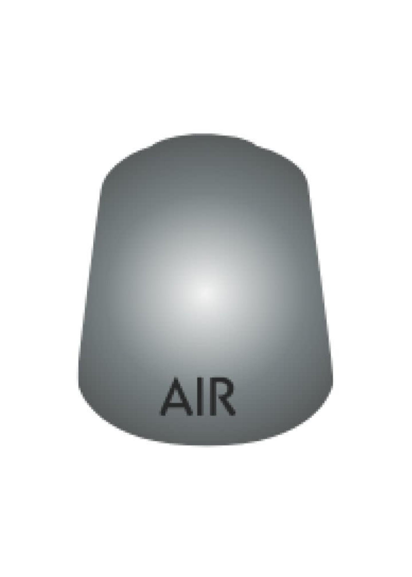 Air: Ironbreaker (24Ml)
