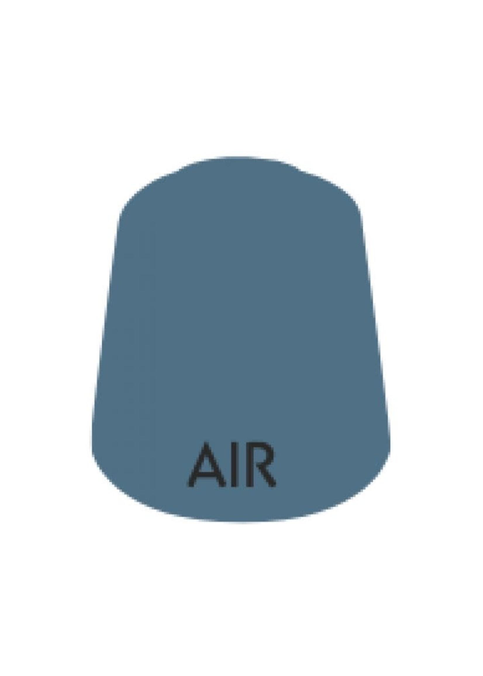 Air: Russ Grey (24Ml)