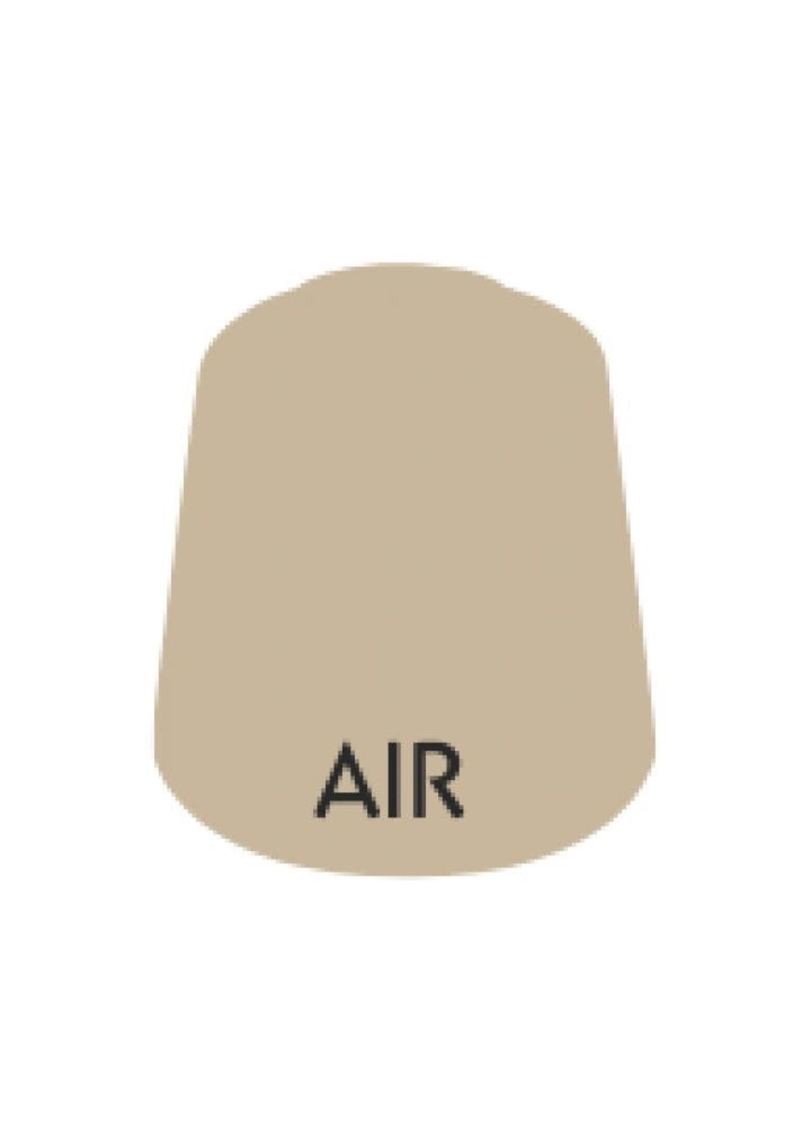 Air: Terminatus Stone (24Ml)