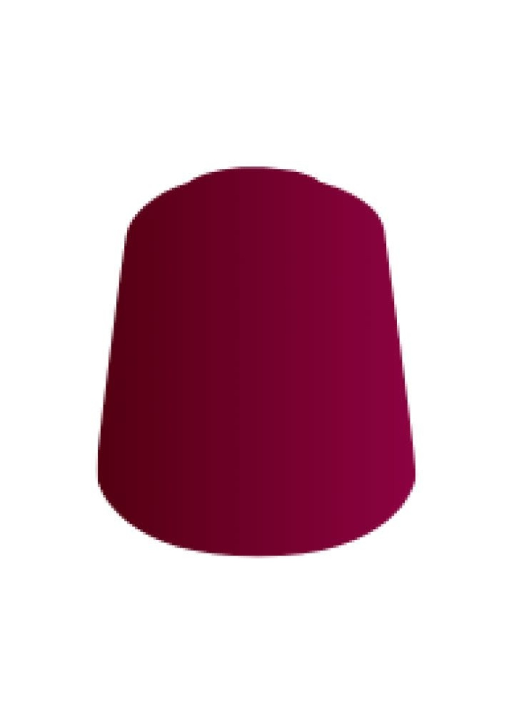 Contrast: Volupus Pink (18Ml)