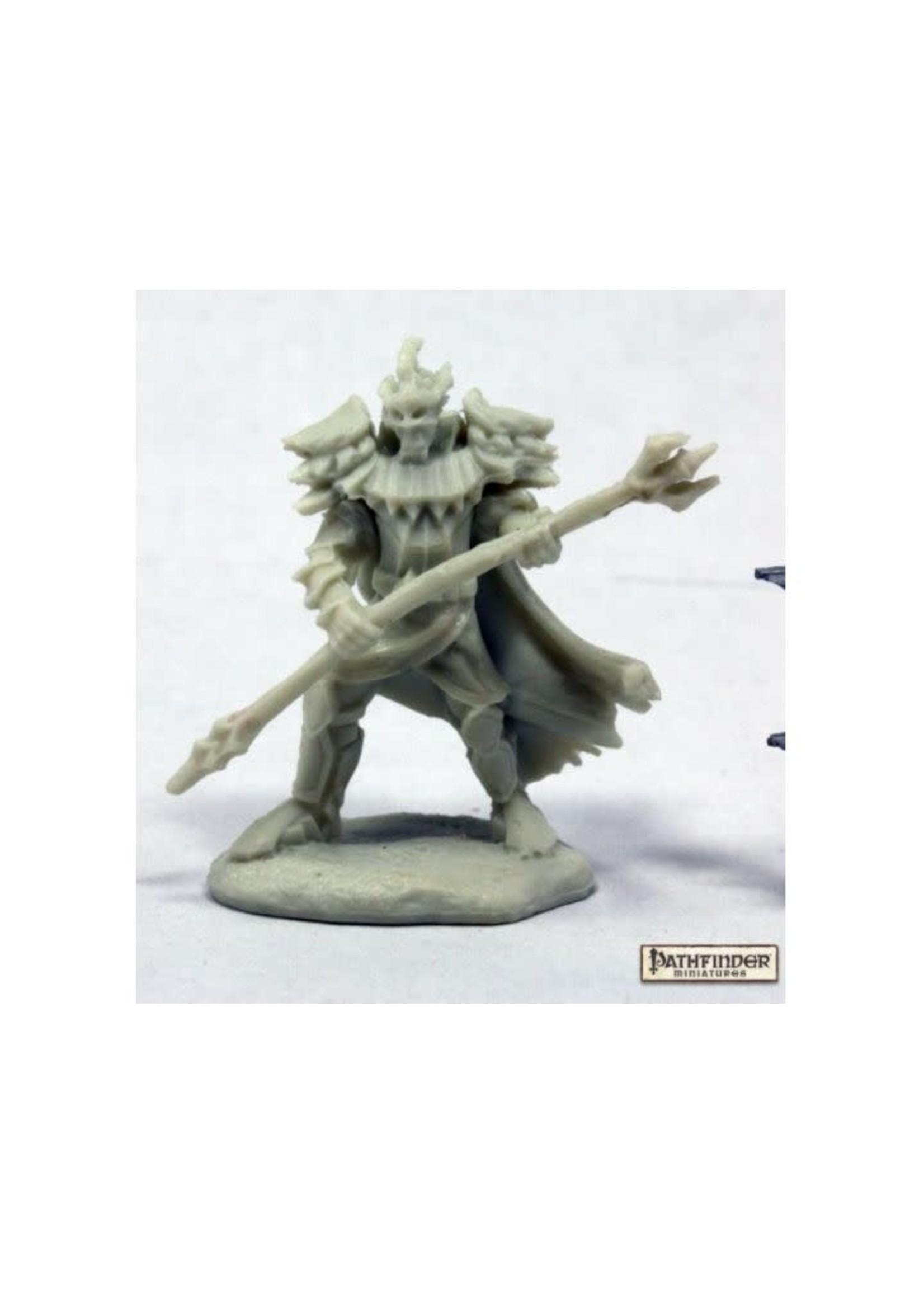 89043 Vagorg Half Orc Sorcerer