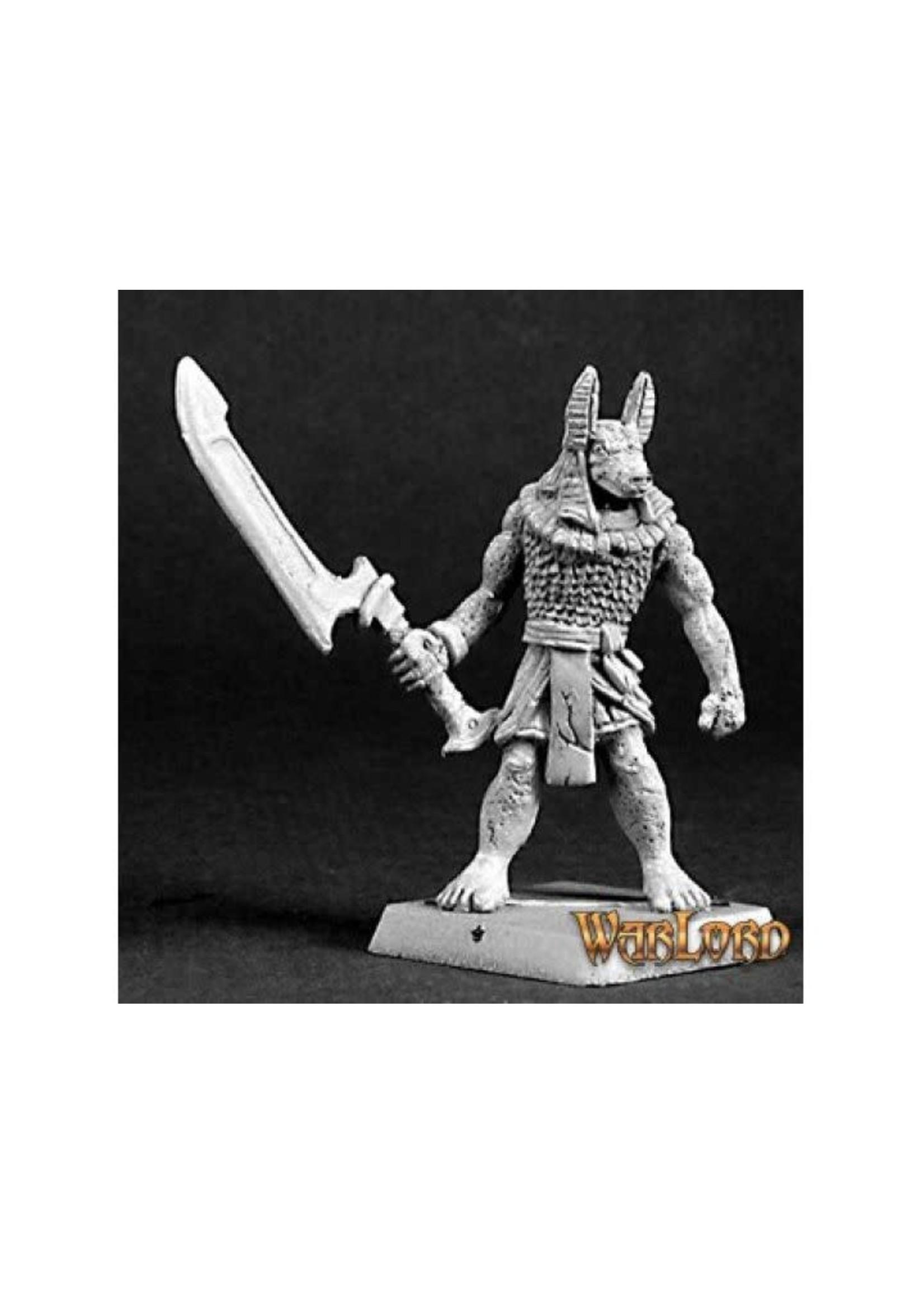 14390 Anubis Guard