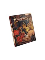 Pathfinder Gamemastery Guide [P2]