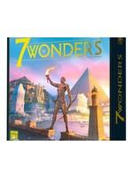 7 Wonders V2