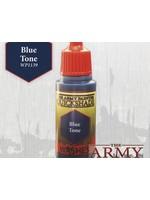Army Painter Warpaints - Blue Tone Ink