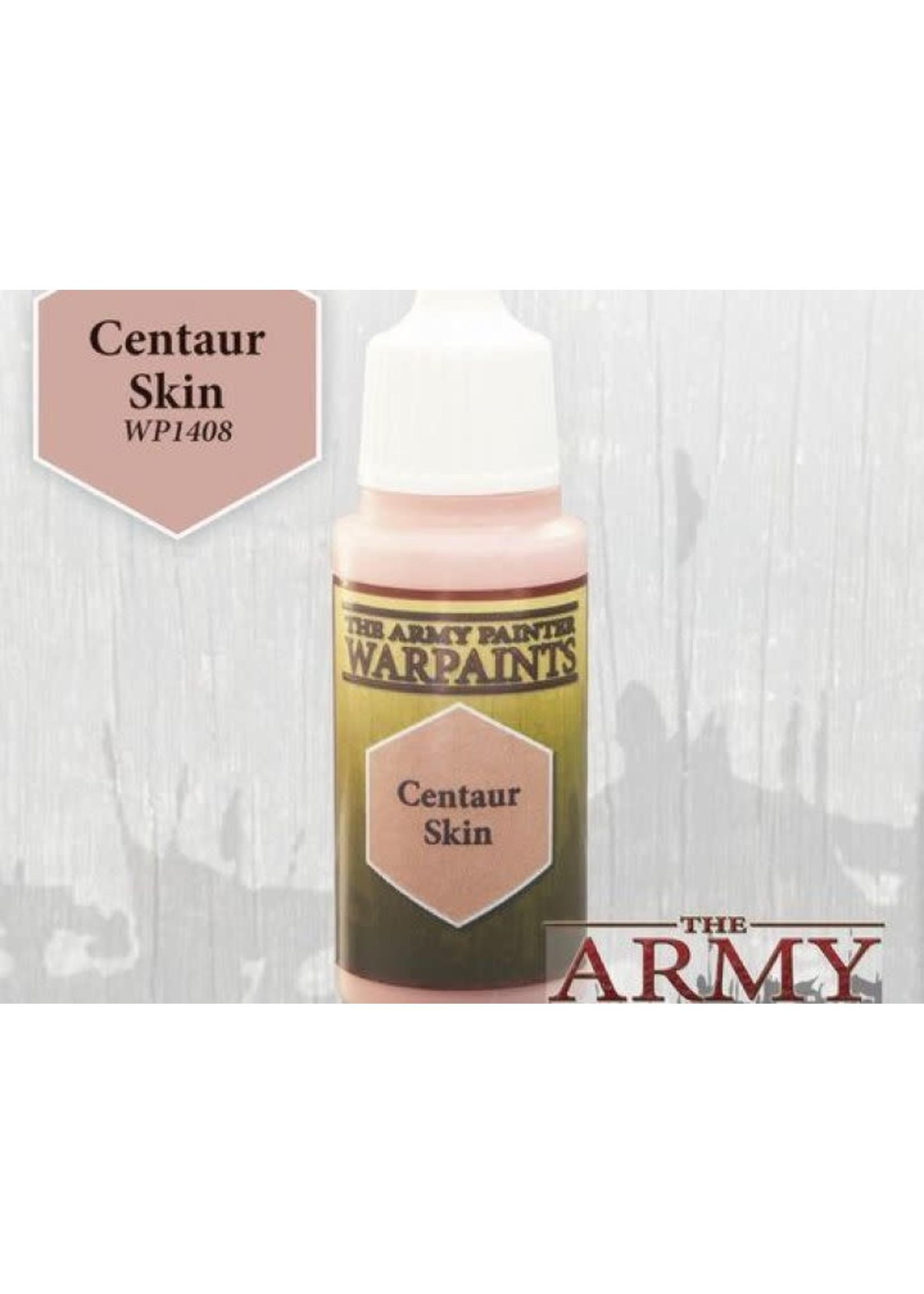 Army Painter Warpaints - Centaur Skin