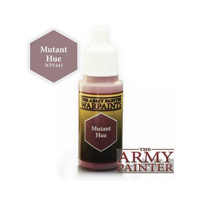 Army Painter Warpaints - Mutant Hue