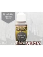 Army Painter Warpaints - Brush-On Primer