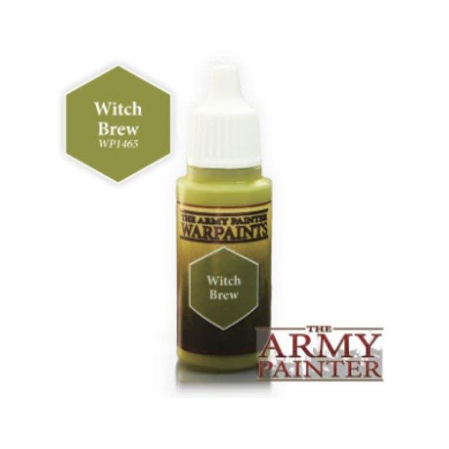 Army Painter Warpaints - Witch Bre