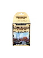 Pathfinder Battles: City Of Lost Omens