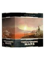 Terraforming Mars Big Box Nederlands Pre-Order 21/5
