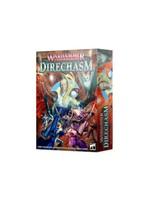 Wh Underworlds: Direchasm (110-02)
