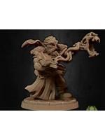 Kenus Soulstealer (Hold My Dwarf Ks)