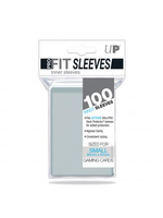 Ultra Pro Pro-Fit Small Sleeves