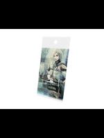 Final Fantasy Opus Xii Crystal Awakening