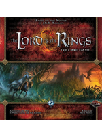 The Lord Of The Rings: Card Game Core Set
