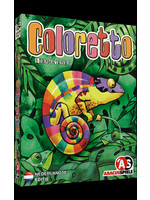 Coloretto Nl