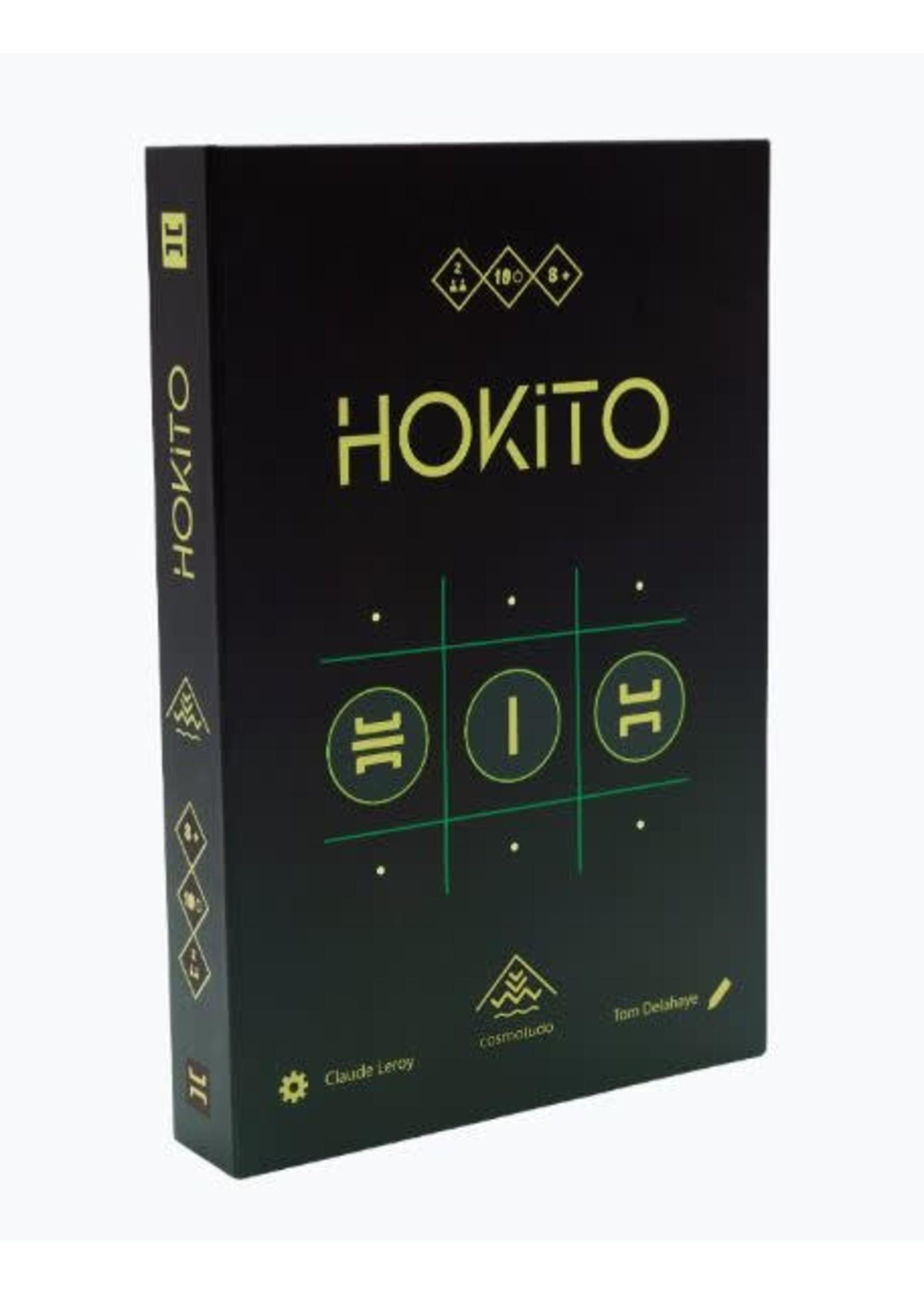 Hokito