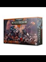 Warhammer 40,000: Kill Team Starter Set