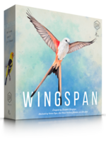 Wingspan EN